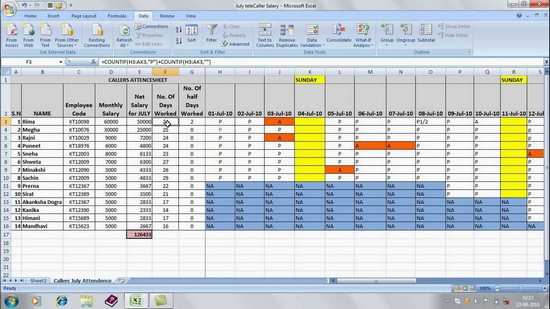 how to make a spreadsheet in microsoft word spreadsheets