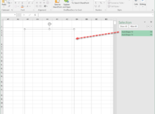 Share Excel Sheet With Multiple Users