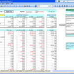 Best Mac Accounting Software For Self Employed