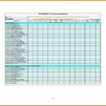 Building Construction Estimate Spreadsheet Excel Download Templates Free