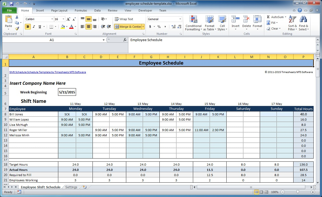 time tracker spreadsheet template vatoz atozdevelopment co