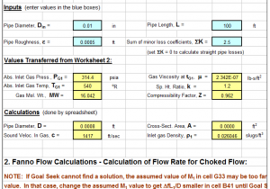 hvac heat load calculation excel sheet