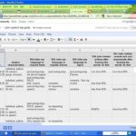 Microsoft Works Spreadsheet File Extension