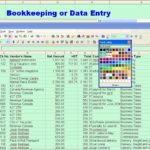 Free Accounting Software For Self Employed