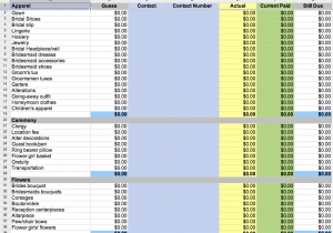 Commercial Rent Roll Spreadsheet – Free Rent Roll Excel Spreadsheet