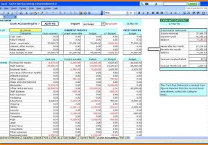 Free Microsoft Excel 2003 Download Full Version