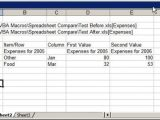Spreadsheet Software For Ipad Compatible With Excel